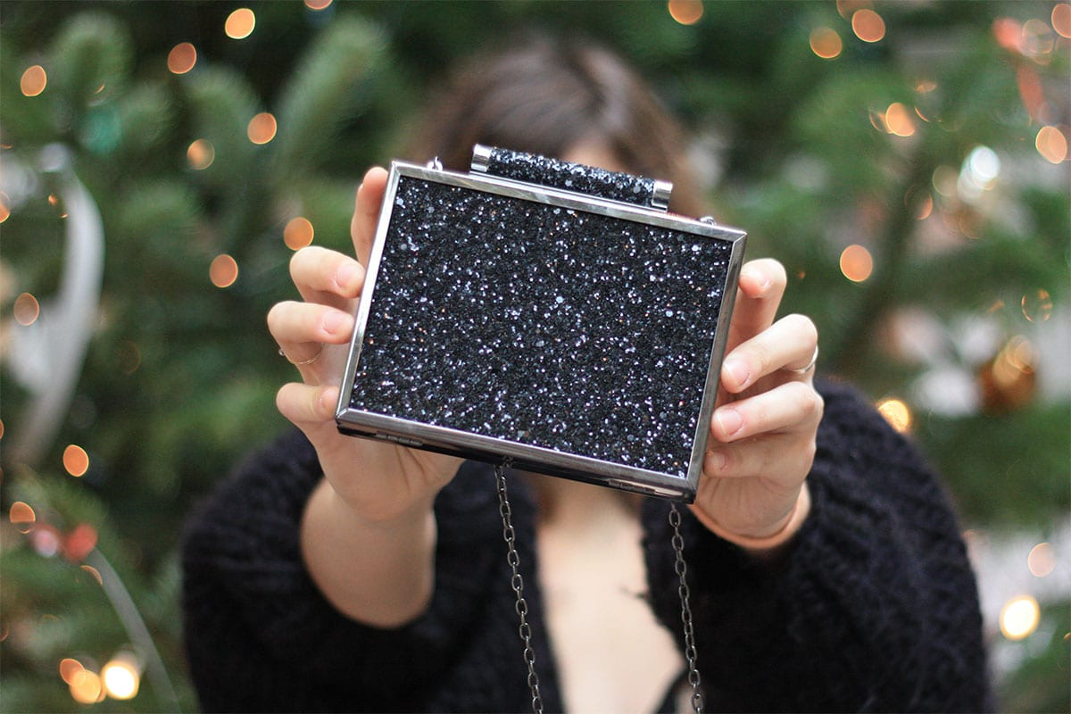 Mango and Salt - Coralie Rocque_Shooting_noel 2015_close up sac_02
