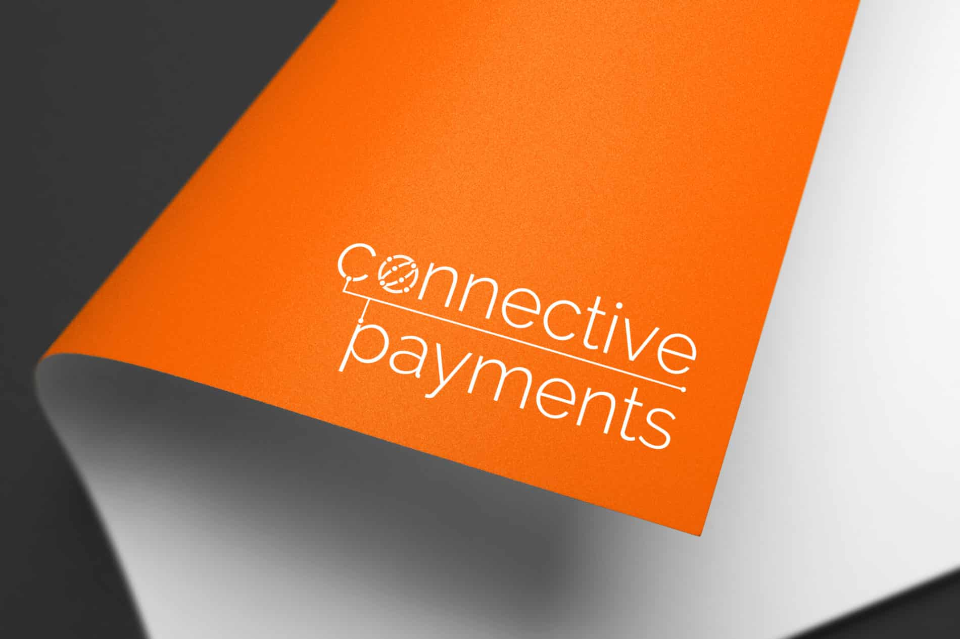 image-principale-connective-payments