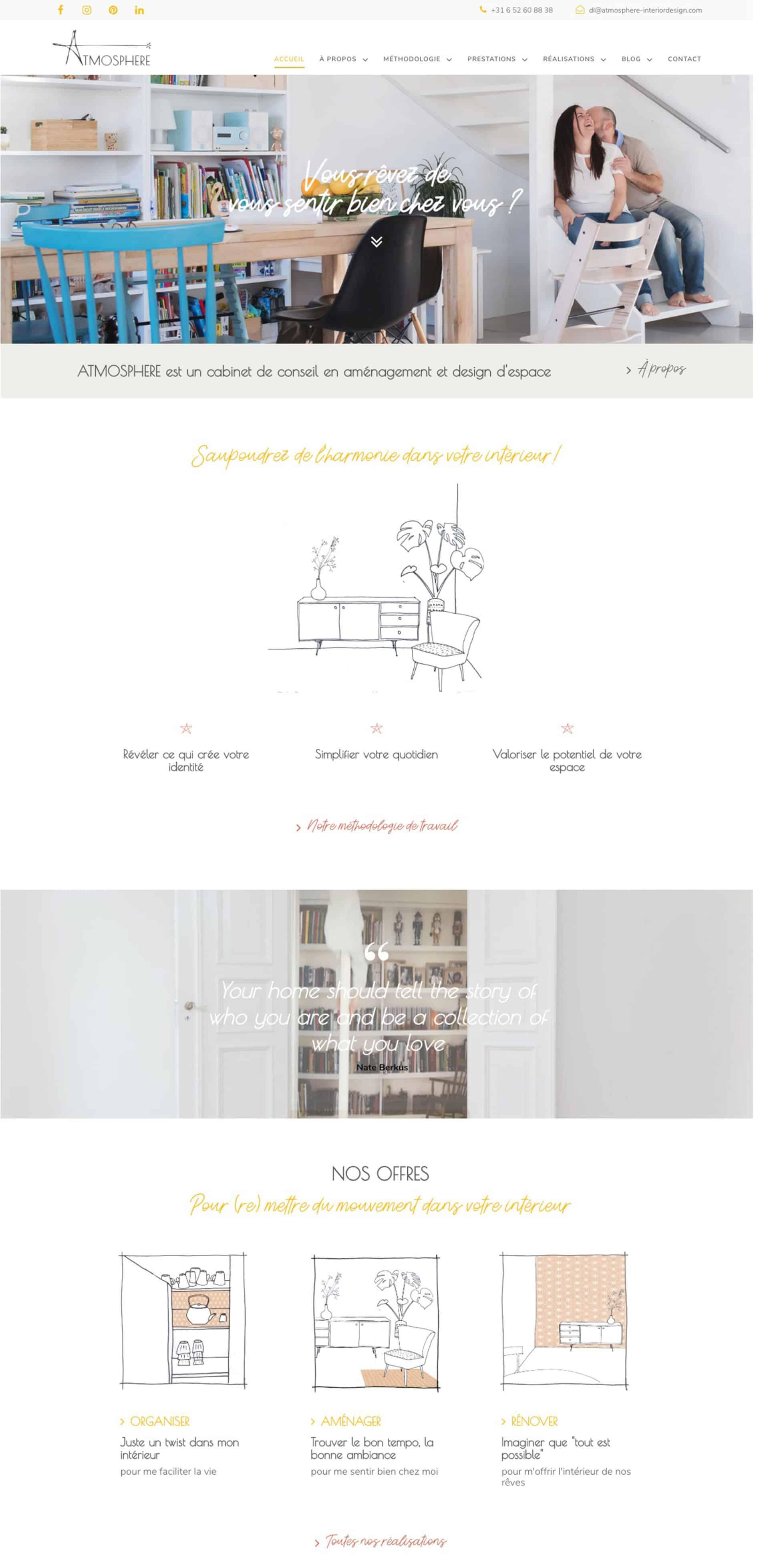 new-homepage-atmosphere
