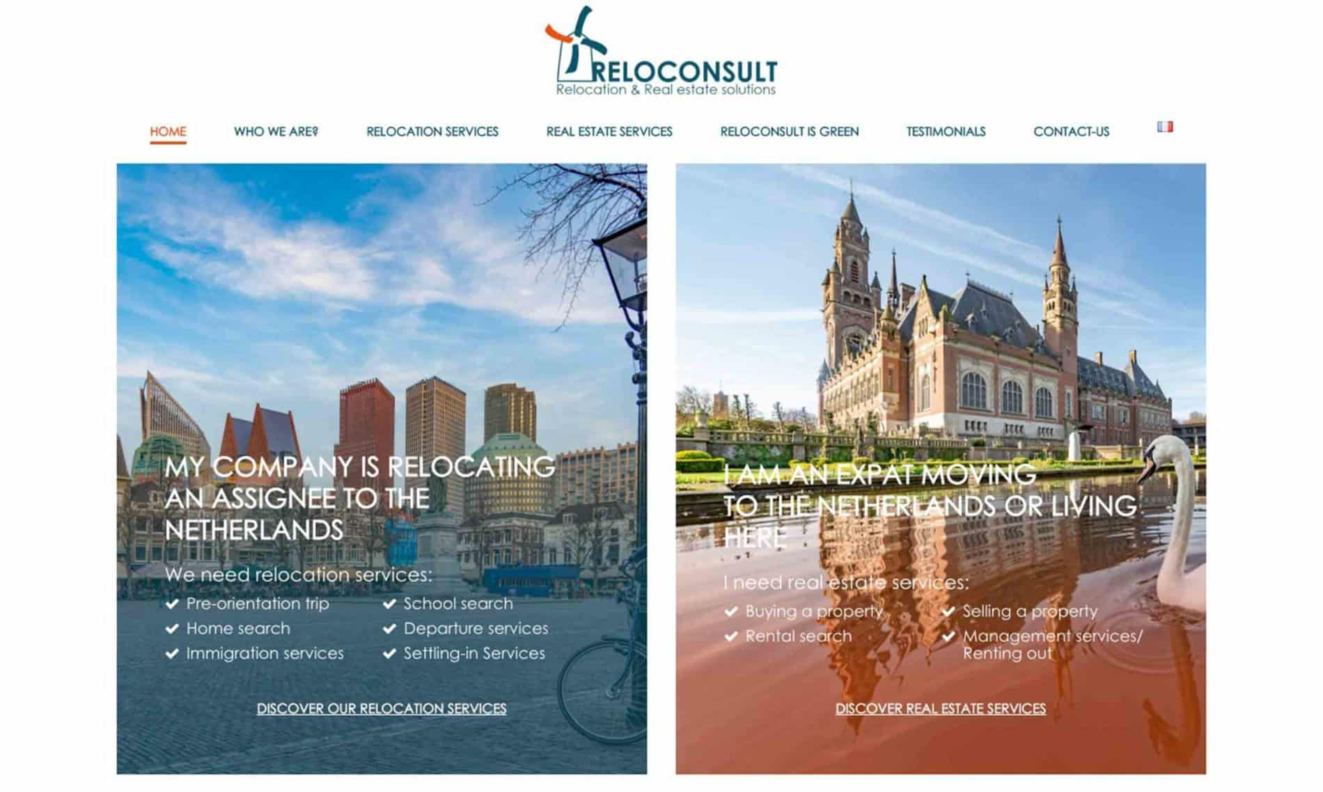 New-Homepage-Reloconsult-by-Rocque-Design