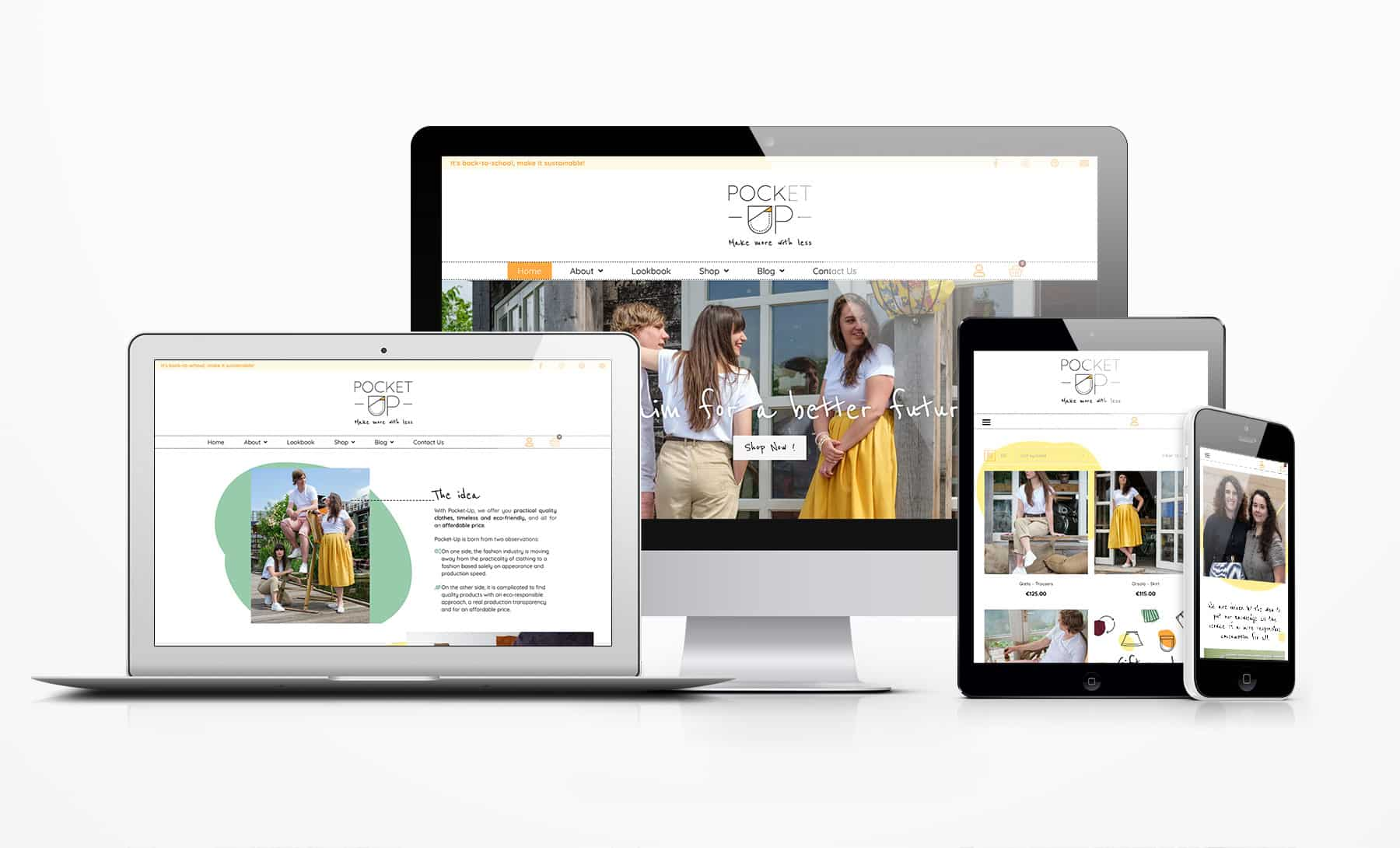 Rocque-Design_Pocket-Up-website-responsive
