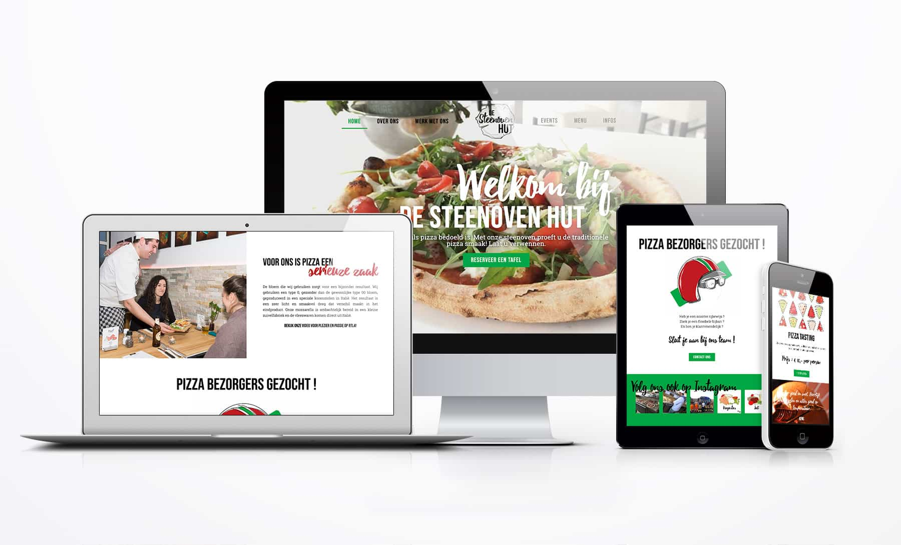 Rocque-Design-Website-De-Steenoven-Hut_pizza_responsive